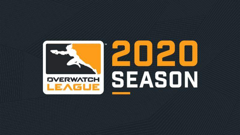Overwatch League Prediction Week 15