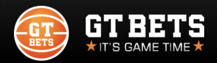 GT Bet Review