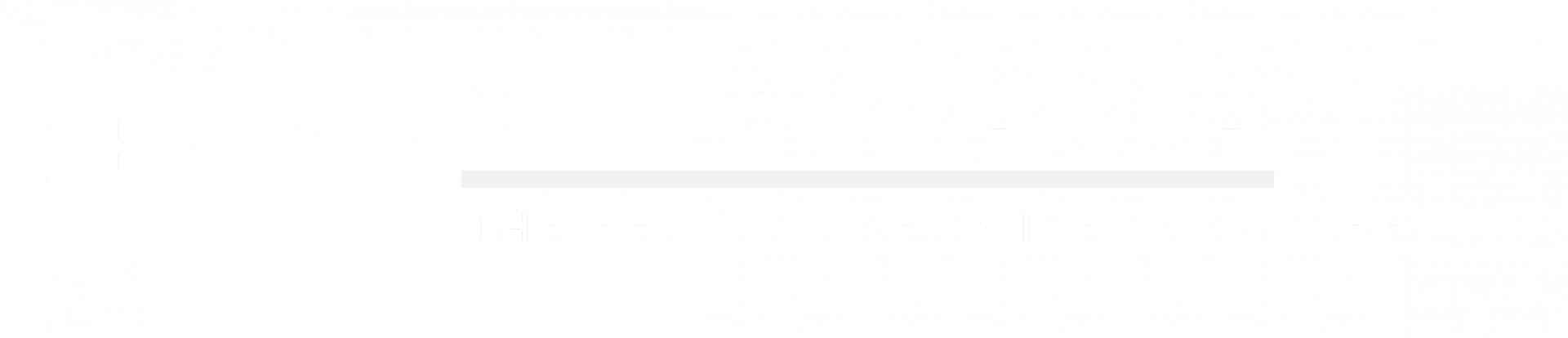 Top Betting Esports