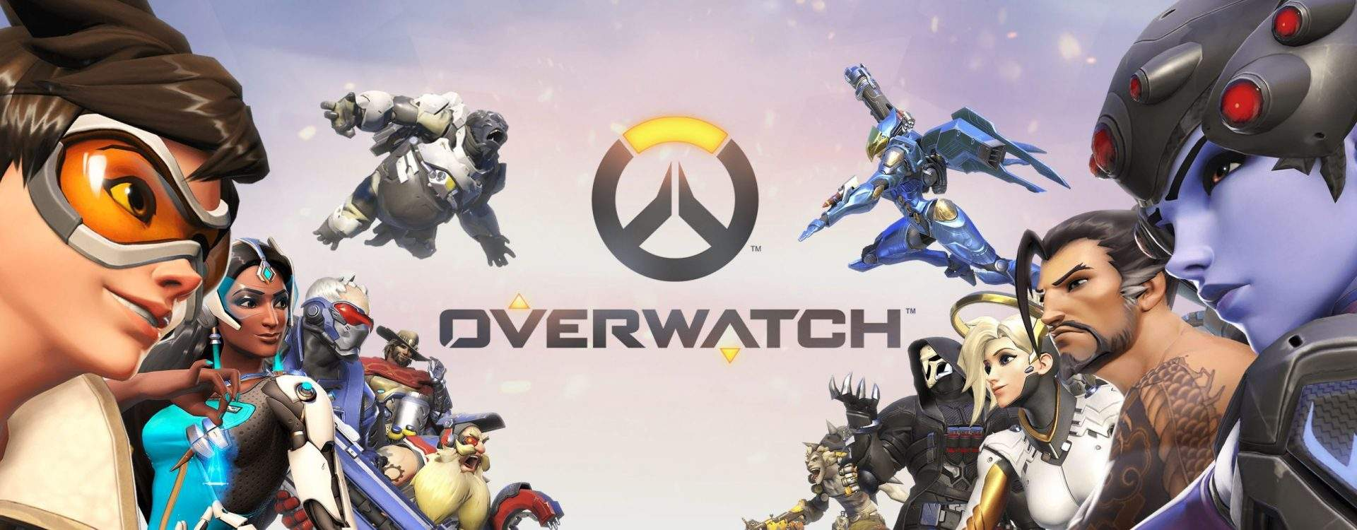 Overwatch League Betting Predictions and Picks for 04.17.2021