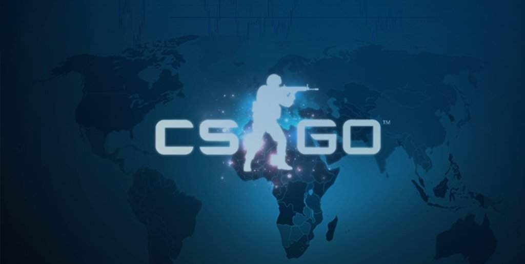 Esports Betting Tips – How to Bet on CS: GO