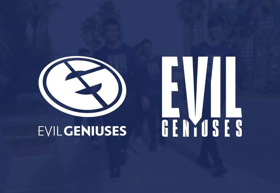 Fnatic vs Evil Geniuses Betting Predictions March 27th 2021