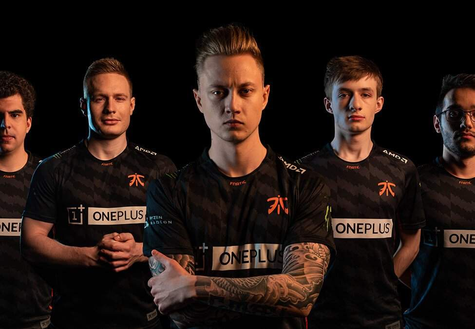 The Bad Start Of EU Powerhouses Fnatic & G2 Esports