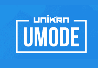 Umode Review