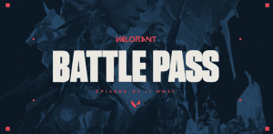 what-is-the-valorant-battlepass