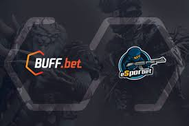 BUFF.bet acquires eSporbet
