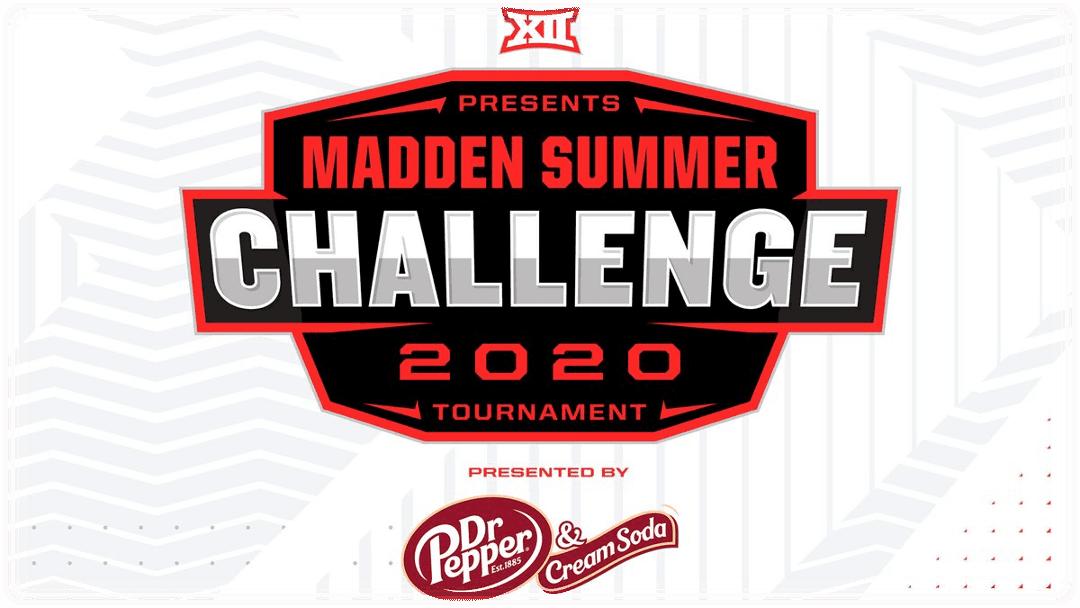 Madden Summer Challenge