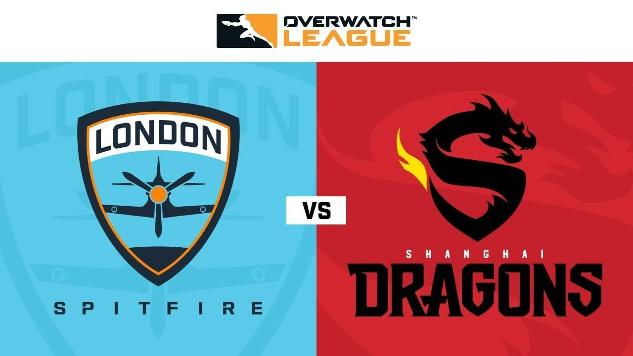 eSports betting tips – Overwatch Sunday prediction
