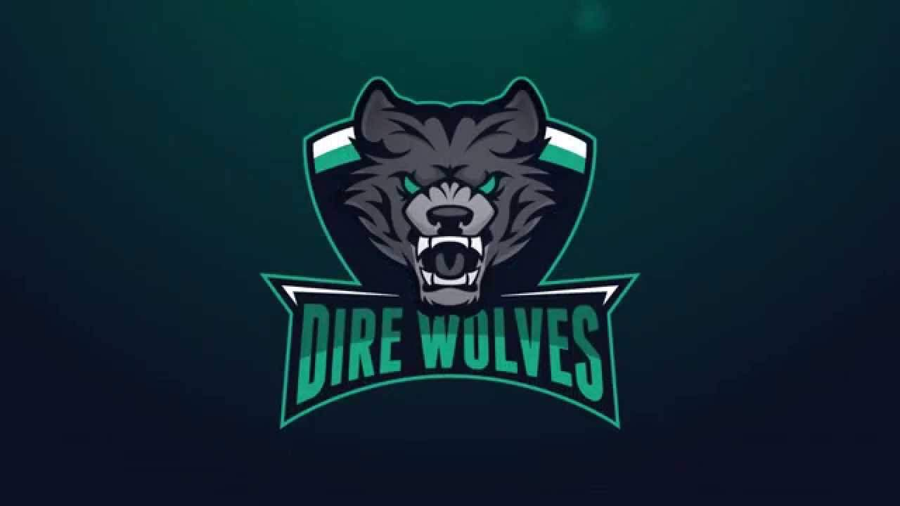 Dire Wolf to incorporate N8 E-Sports and Sydney Drop Bears