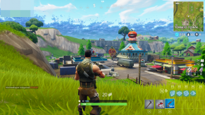 How to Bet on Fortnite?