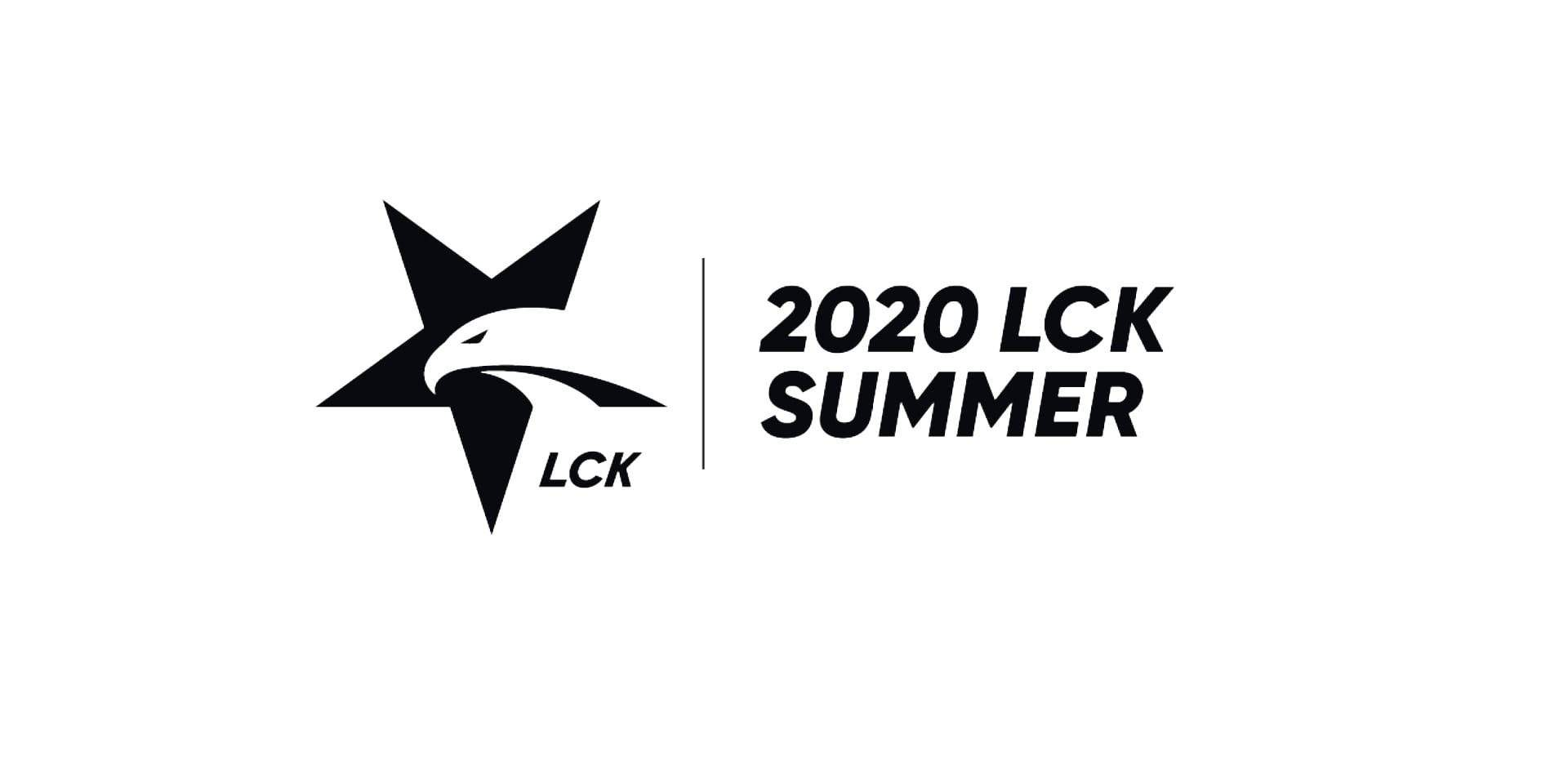 eSports betting tips – LCK 2020 Summer Split 6th of august