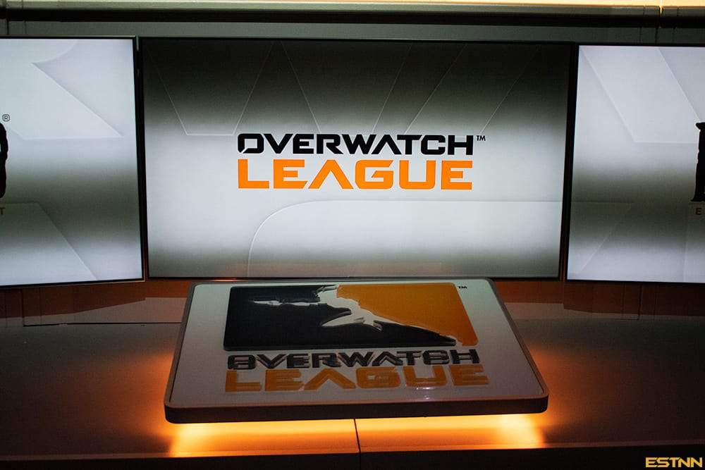 eSports Betting tips – Overwatch prediction 14th august