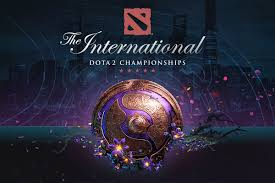 eSports Betting tips – Dota 2 Betting