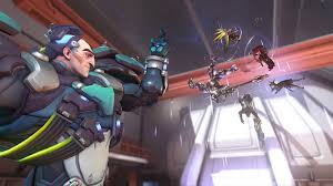 eSports Betting tips – Overwatch 21st August matches