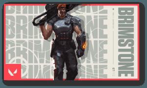 valorant-agent-guide-brimstone
