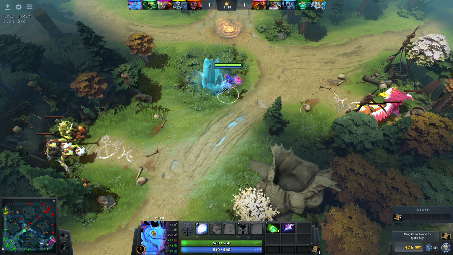 This image has an empty alt attribute; its file name is dota-3.png