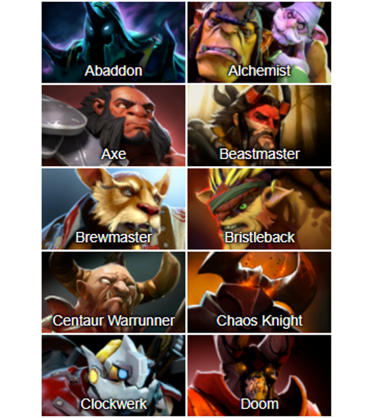 This image has an empty alt attribute; its file name is dota-4.png
