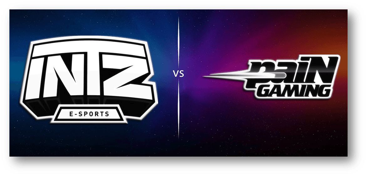eSports Betting tips LOL Betting – Sep 5: Intz Esports Vs. Pain Gaming