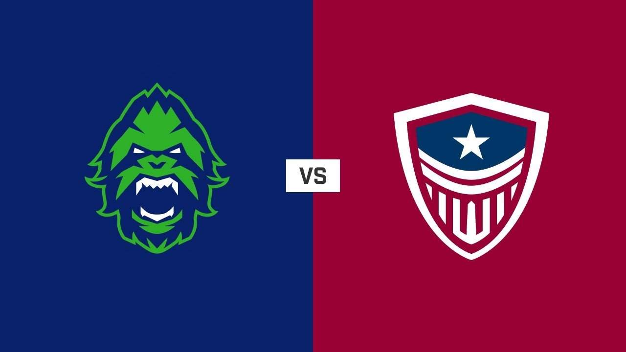 Washington Justice vs Vancouver Titans eSports Betting tips