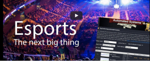 How to Make Money Betting on eSports