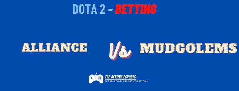 Dota2betting advice usd sports betting scandal