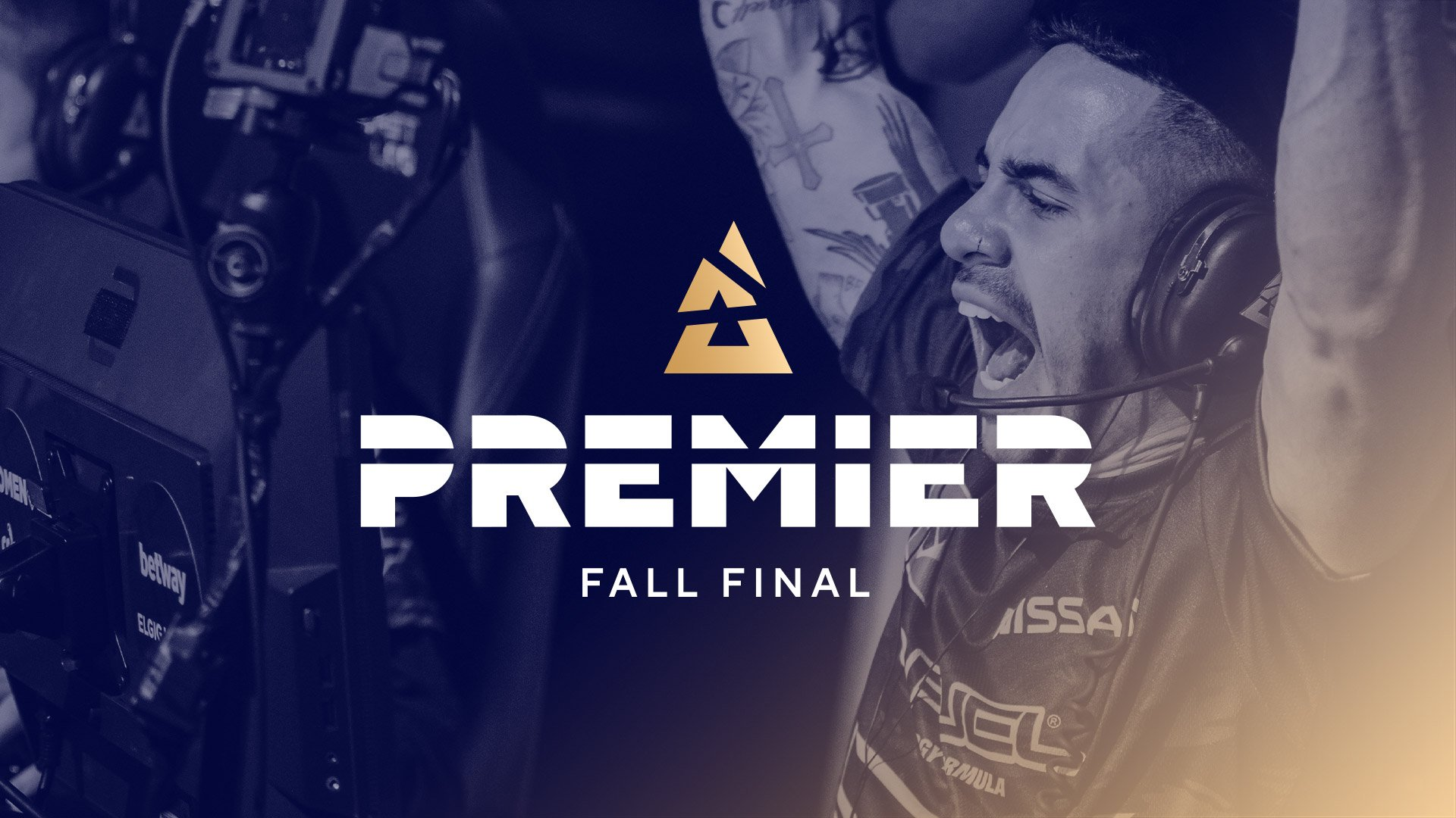 CS:GO Betting Tips BLAST Premier: Fall 2020 Showdown who will win?