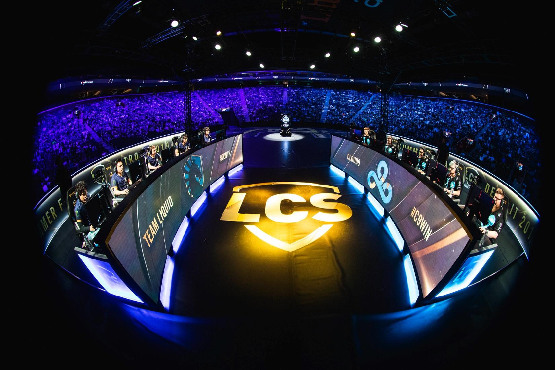 LCS Betting Predictions and Picks for March 13th 2021