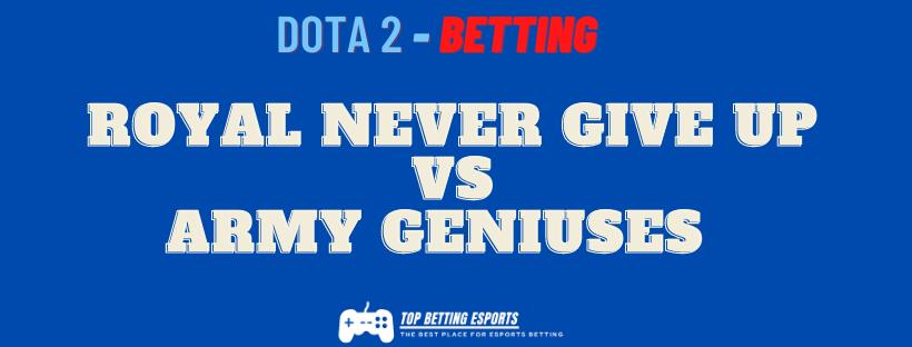 Dota2betting advice free no deposit sports bets