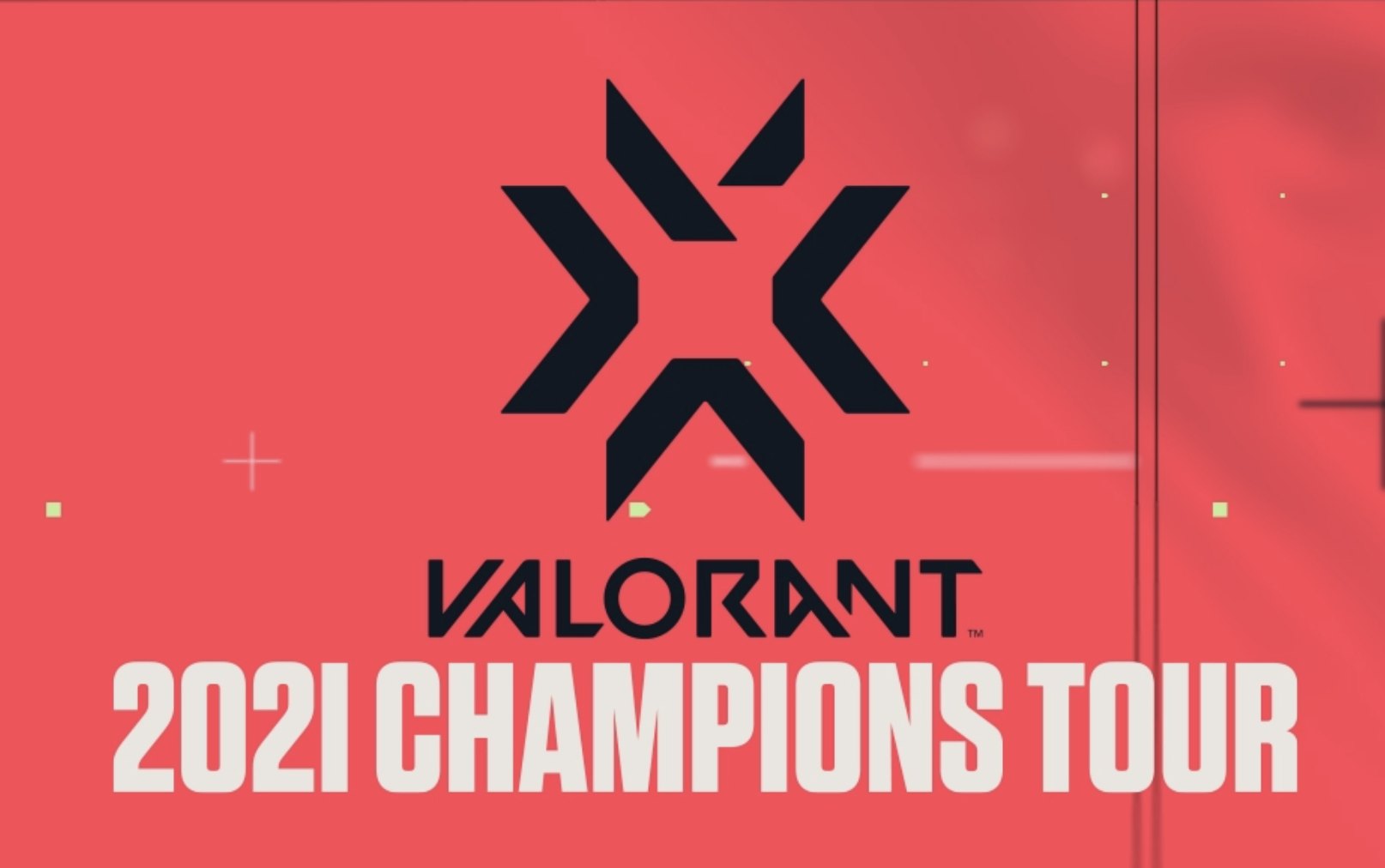 Valorant Champions Gen.G vs Cloud9 Blue betting prediction