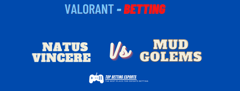 Dota 2 Betting Tips Natus Vincere vs mudgolems
