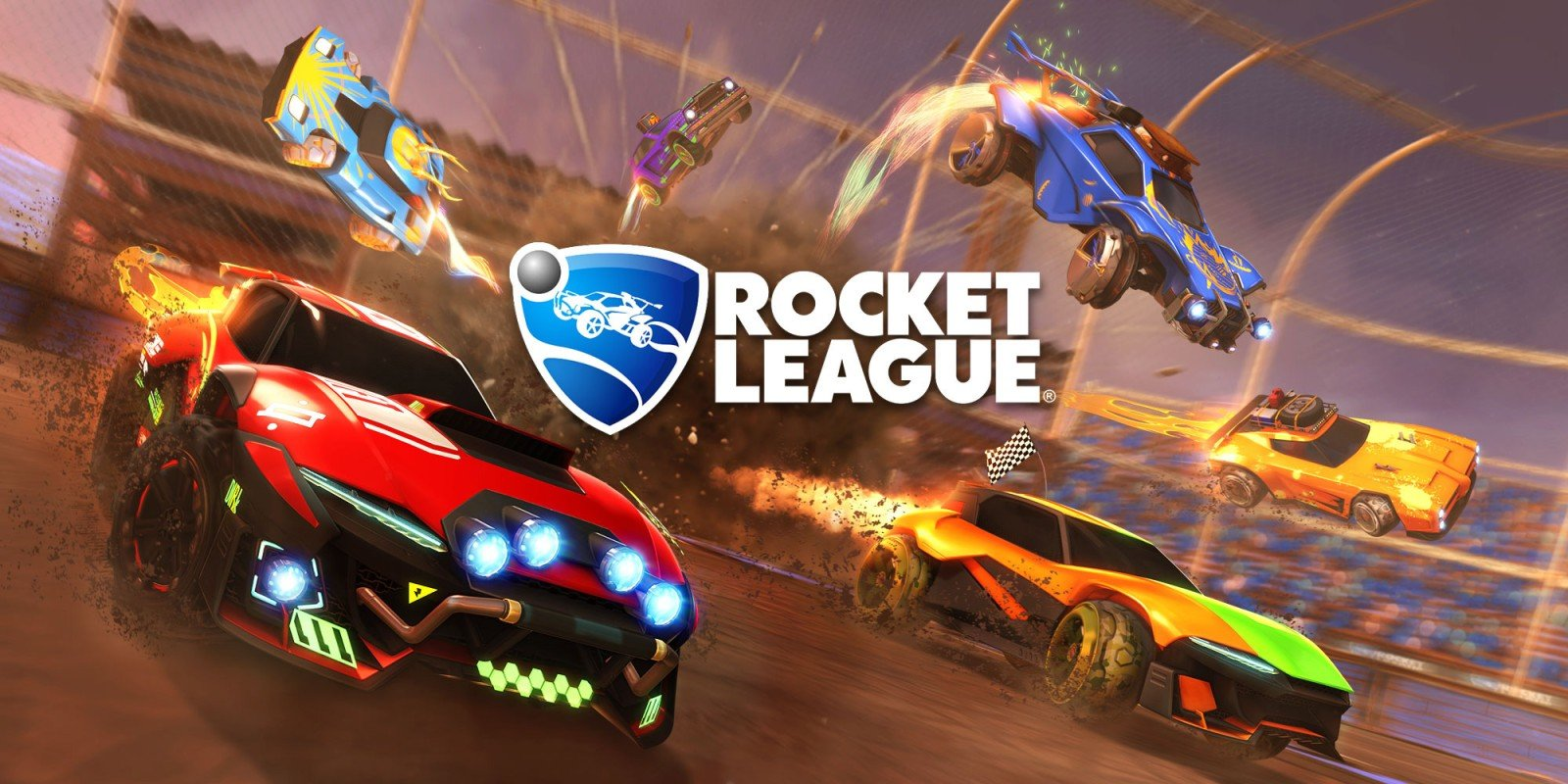 Rocket League best betting sites