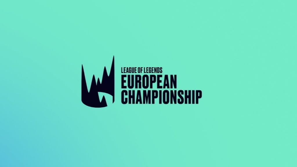 LOL LEC Spring Betting Predictions and Picks for January 29 2021