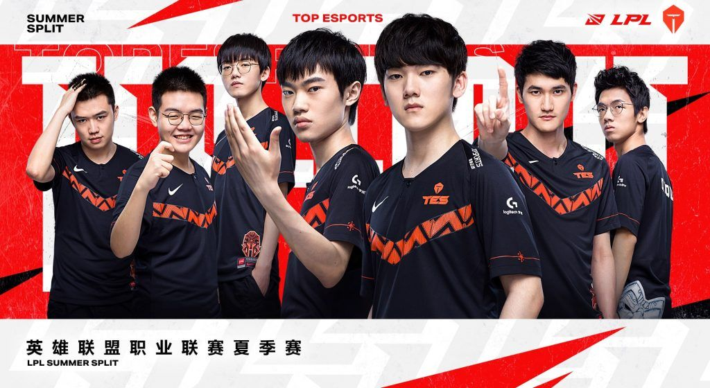 Top Esports vs Oh My God Betting Prediction