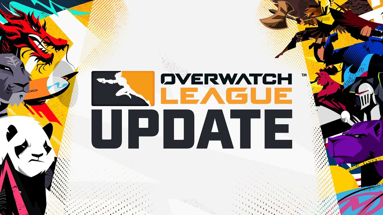 Overwatch League Betting Predictions and Picks for 04.18.2021