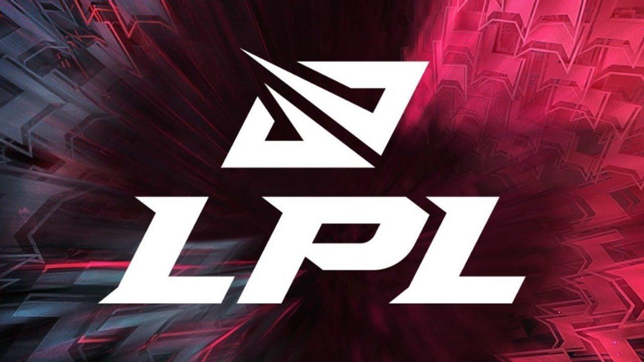 LPL Spring 2021