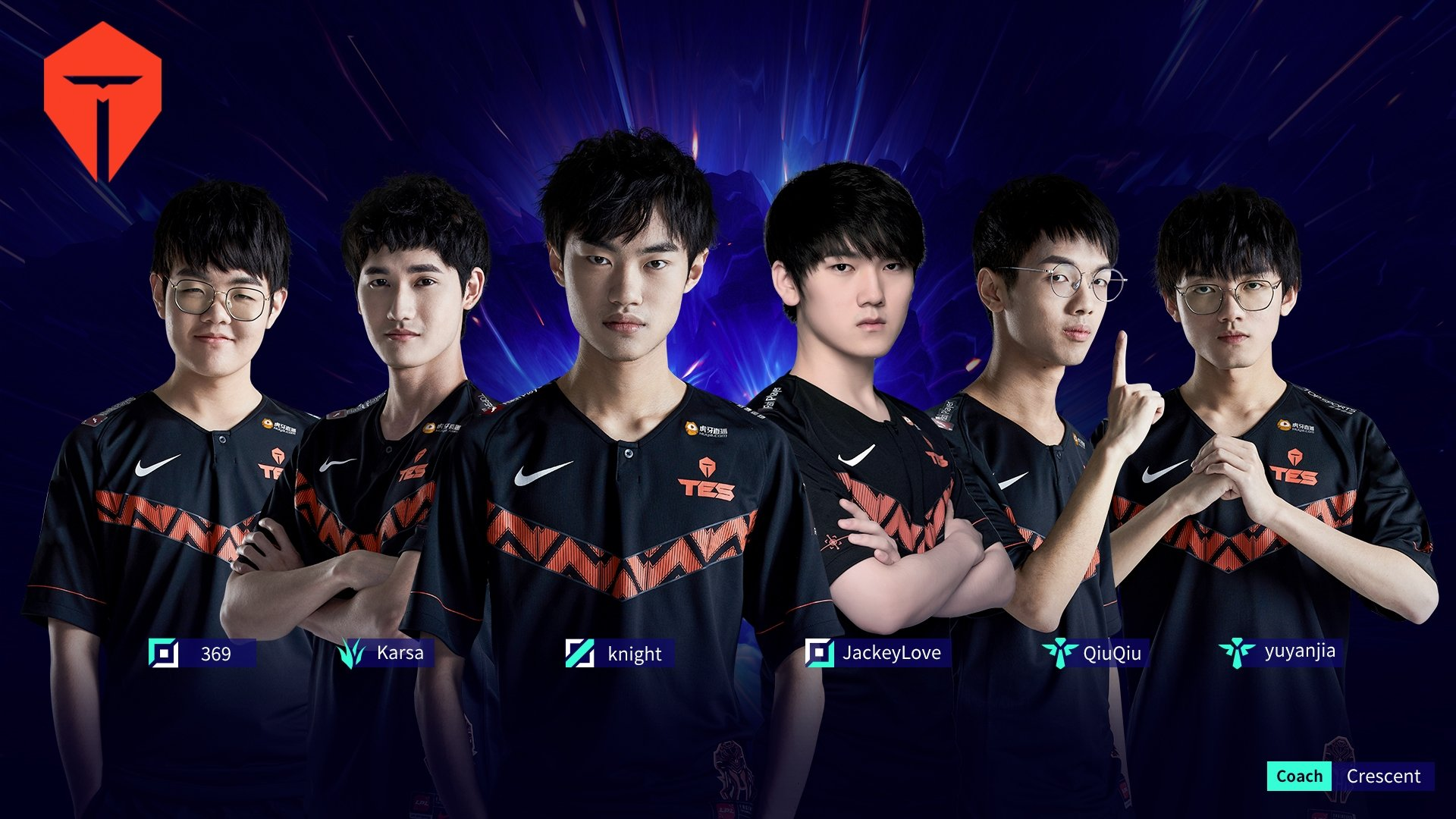 LOL LPL Spring Betting picks and Prediction January 23