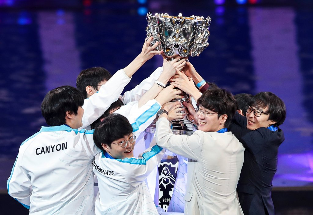 LOL LCK Spring Betting Predictions and Picks for January 27 2021