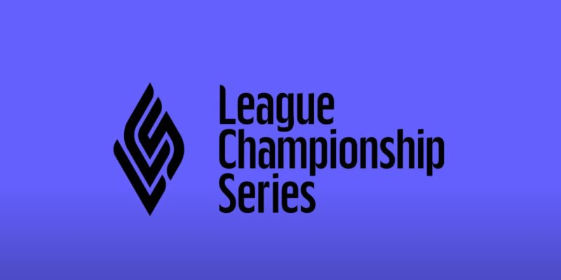 LOL LCS Spring 2021 Betting Predictions and Picks for February 6 2021