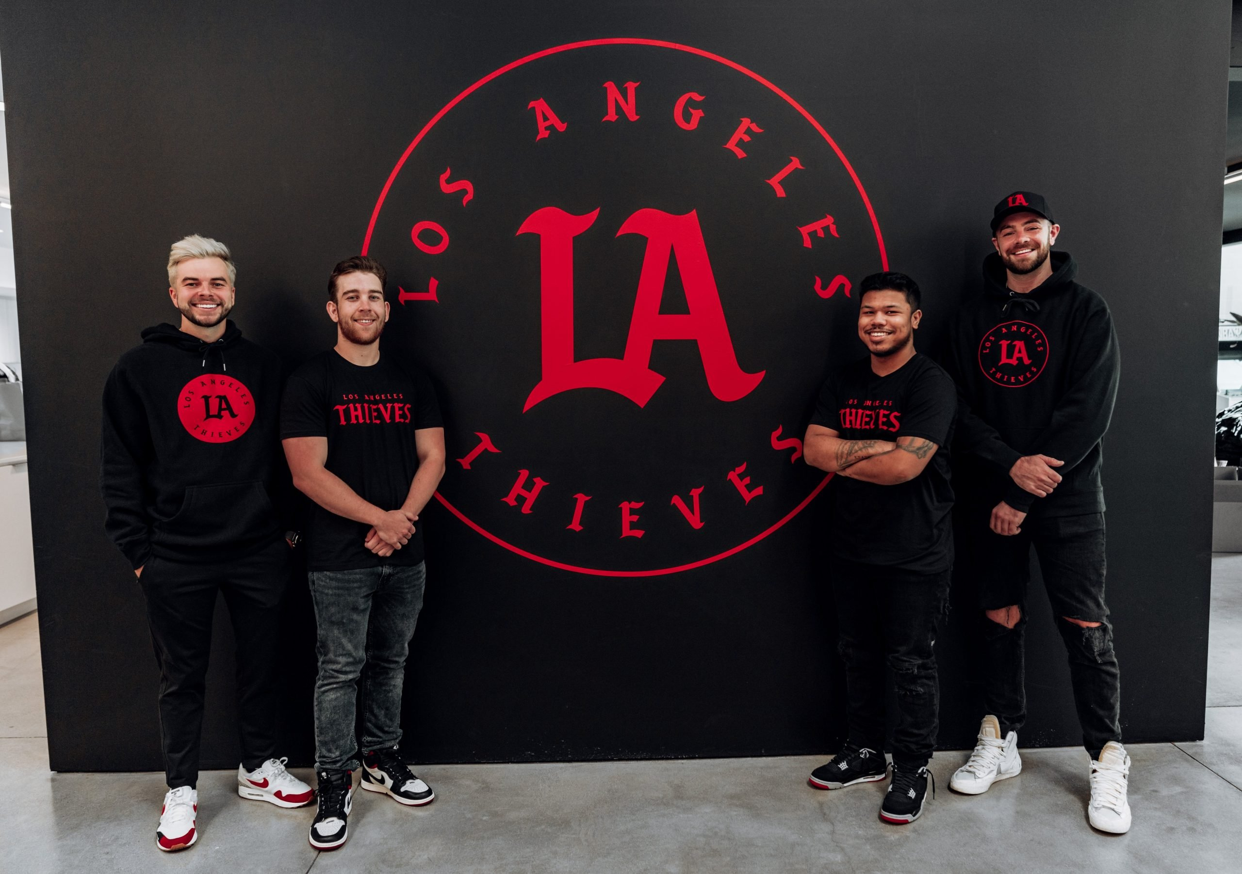 Los Angeles Thieves vs New York Sublliners 21t march Betting Prediction