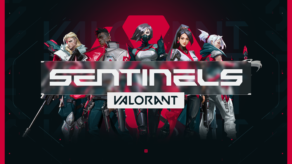 Valorant Betting Sentinels vs XSET