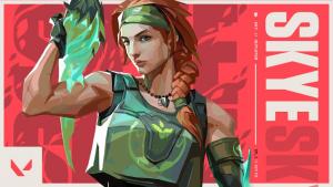valorant-agent-guide:-skye