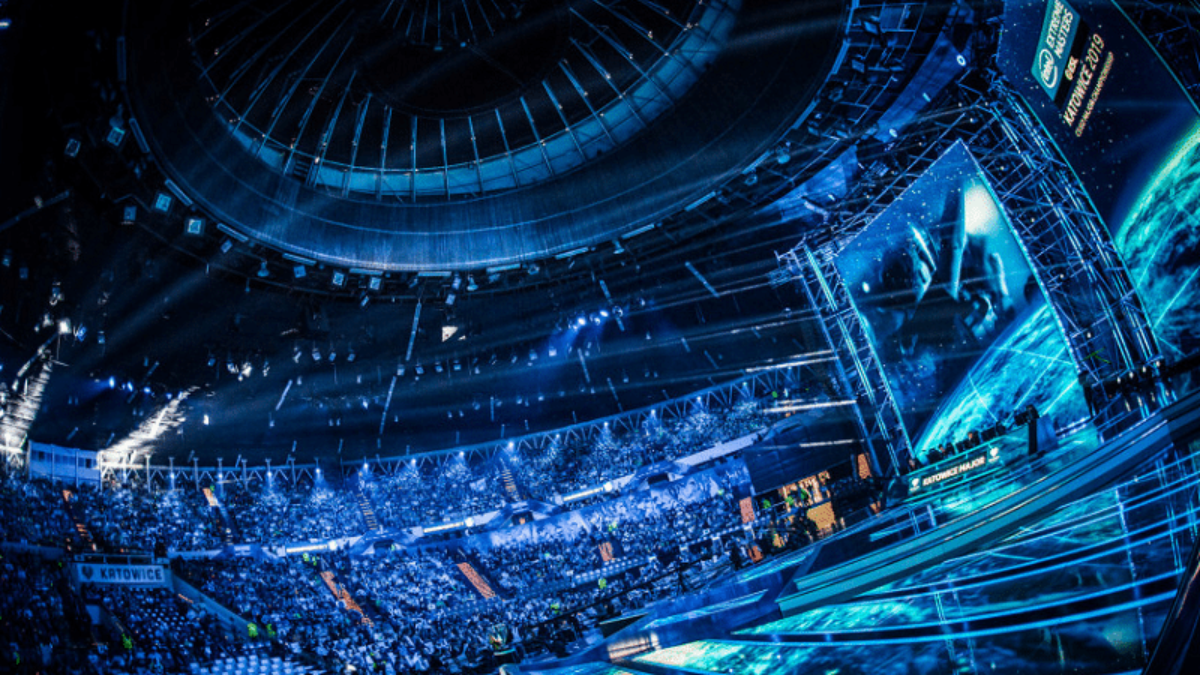 CS:GO IEM Katowice: Play-In Betting Predictions and Picks for February 16 2021