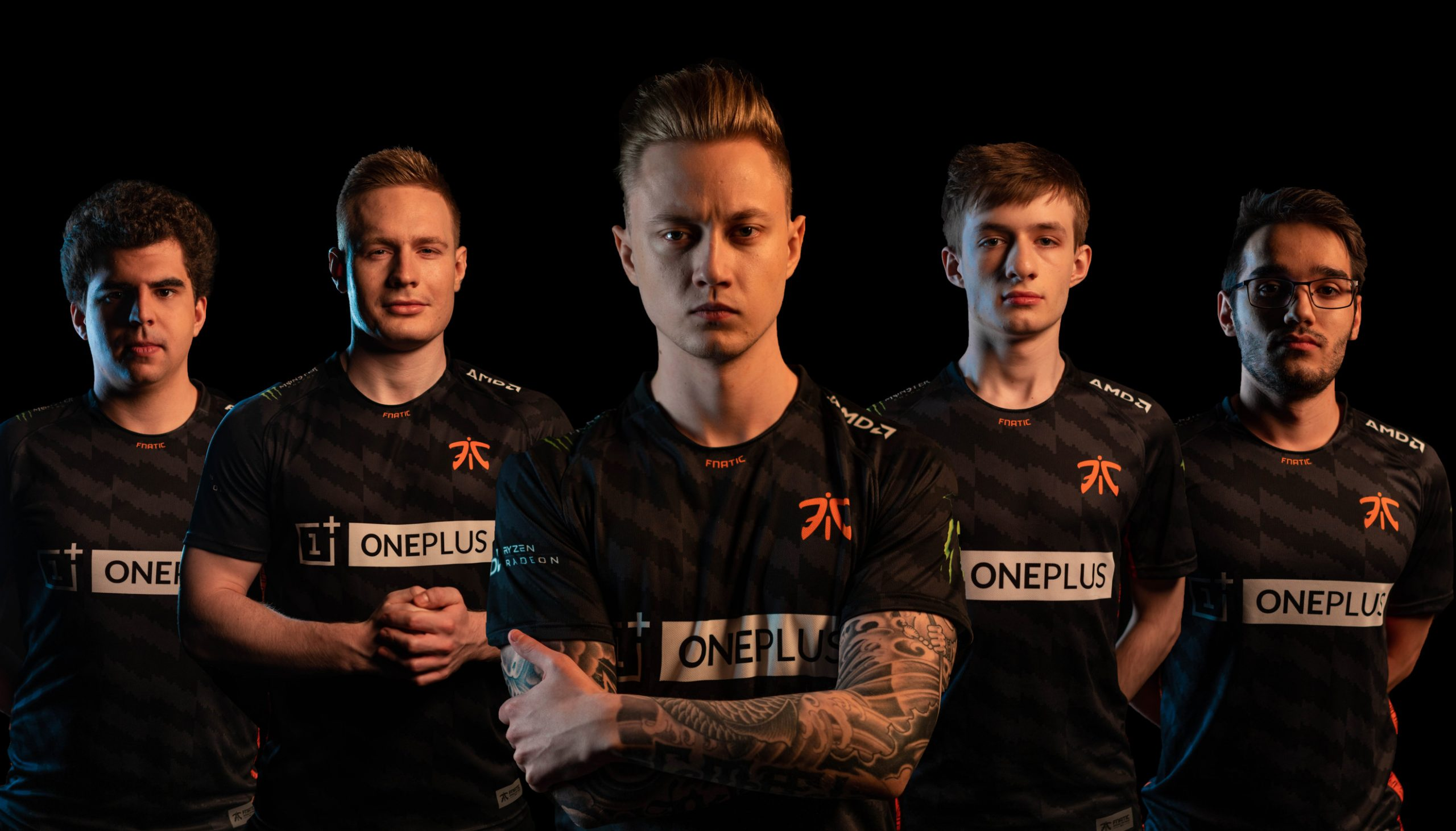 Fnatic vs Virtus.Pro Betting Predictions