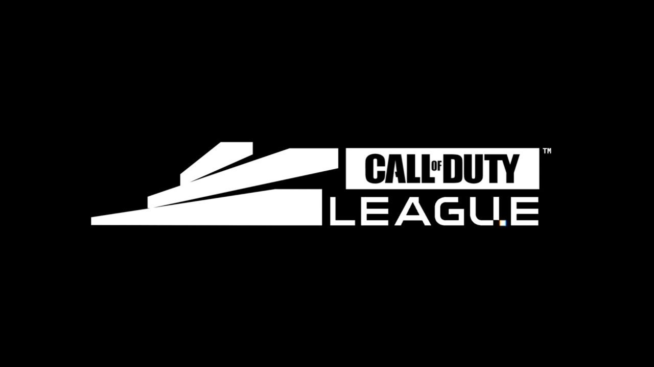Call of Duty League Betting Predictions and Picks for Thursday 04.08.2021