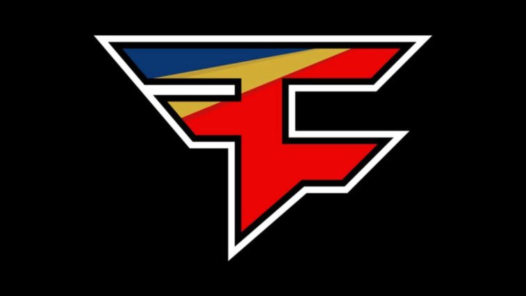 VALORANT Betting FaZe vs T1 Prediction