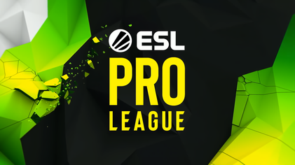 ESL Pro League Betting Predictions and Picks for Sunday March 28th 2021