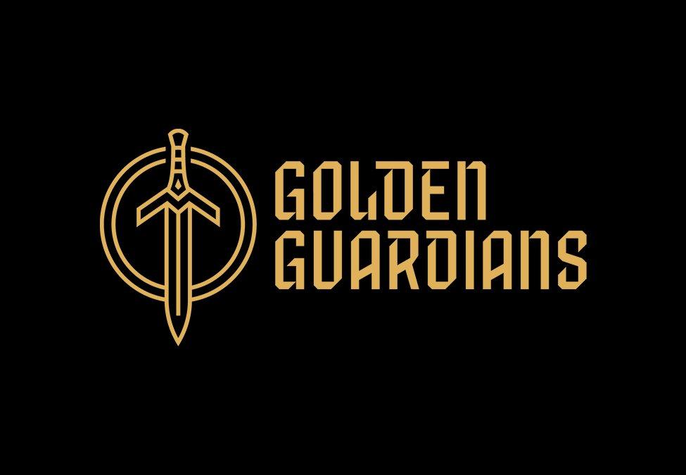 Counter Logic Gaming vs Golden Guardians Betting Prediction