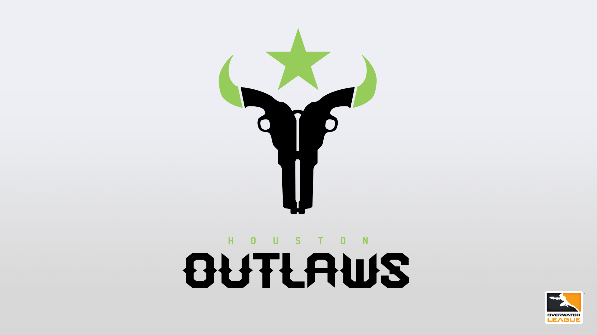 Houston Outlaws, all you need to know