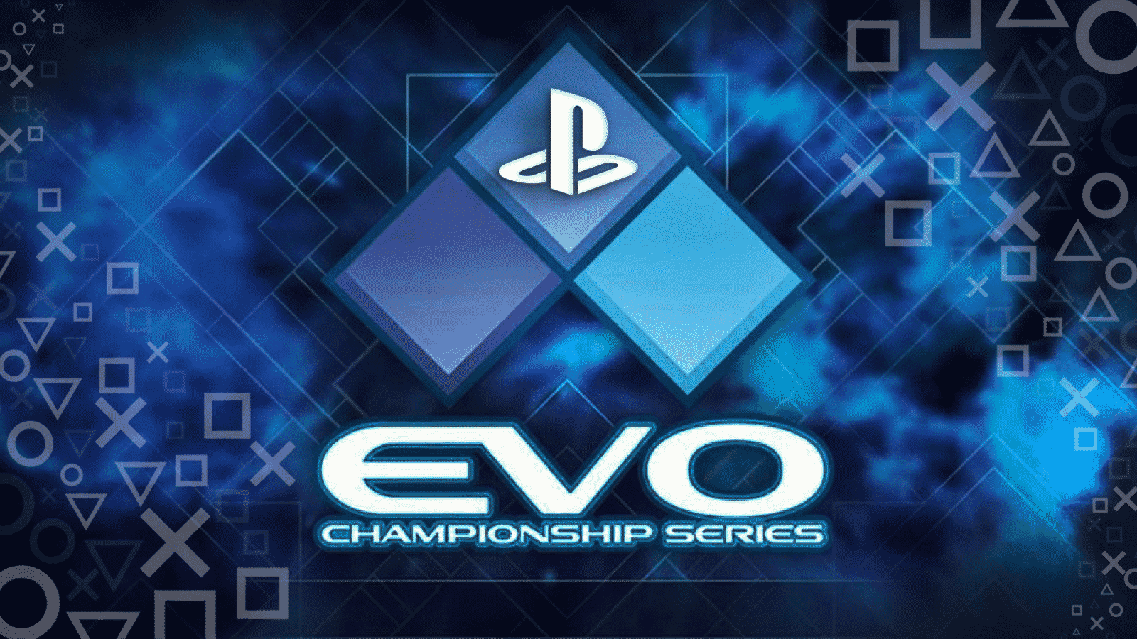 EVO 2021 all the details