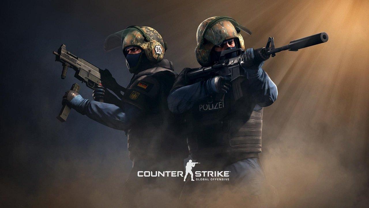 CS:GO Beginner's Guide